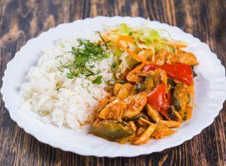 chude mięso jest zdrowe?