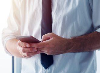Pnij się w górę – Pozycjonowanie strony firmowej w internecie