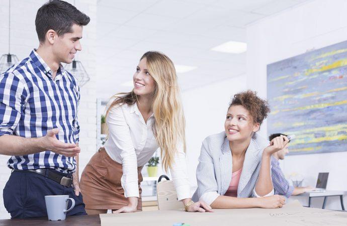 Pnij się w górę – Pozycjonowanie strony firmowej w internecie cz.2