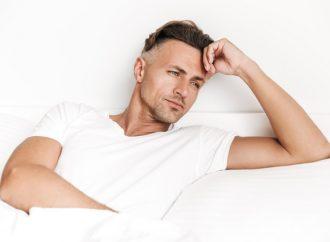 Co zawierają popularne preparaty wspomagające zasypianie?