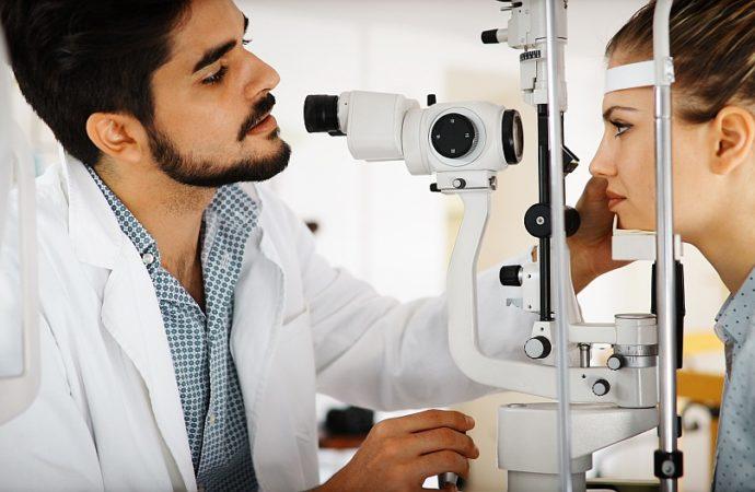 Jak wyleczyć wadę wzroku? Czy tabletki na wzrok są skuteczne?