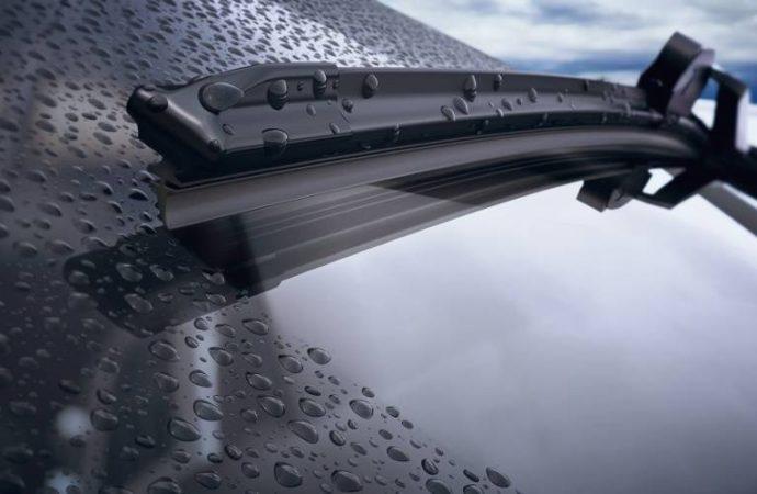 Powłoki hydrofobowe – co to jest?