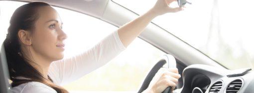 Czym musi cechować się porządny instruktor jazdy?