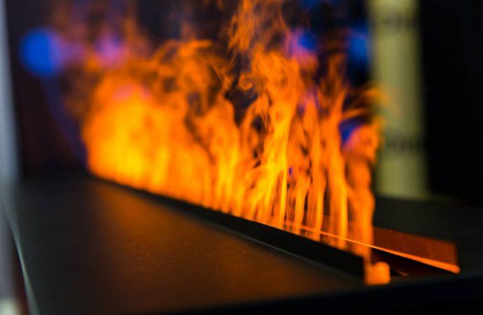 Zamień zwykły węgiel na ekogroszek