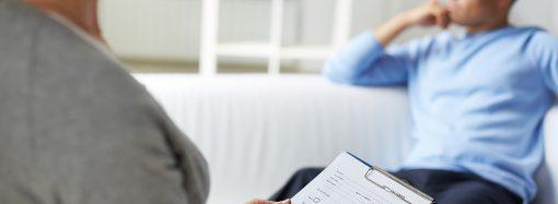 Psychoterapia – a do czego mi to potrzebne???